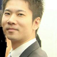 Yoichi Sato