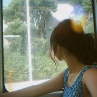 Shoko Shindo
