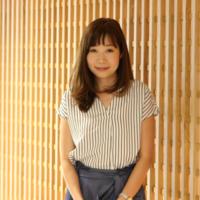 Kanae Morimoto
