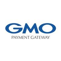 GMOペイメントゲートウェイ株式会社 中途採用担当
