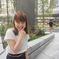 Minami Ito