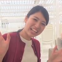 小阪瑠花菜