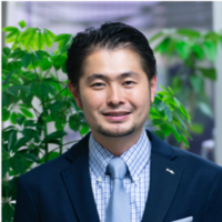 Shinichi Hamada