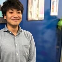 Yukihiko Fuchigami