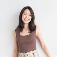 Akira Mizuno