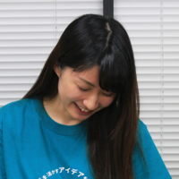 Hiromi Morimoto