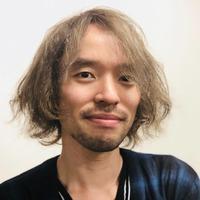 Takahiro Poly Horikawa