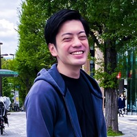 Yasuhito Tanaka