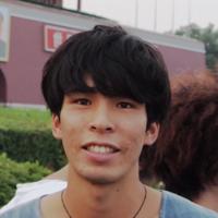 Takuya Matsumoto