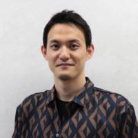 Shunya Matsuno