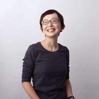 Junko Miyazawa