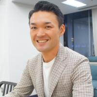 Tatsuya Yoshida