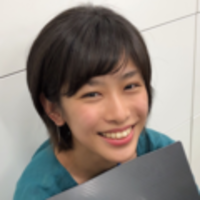 Ayumi Hanaue