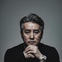 Takuji Fujimoto