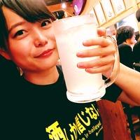 Miyuko Kanoh