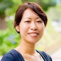 Inoue Mayuka