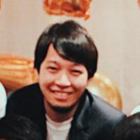 Tomokazu Yamada