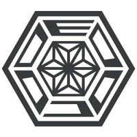 EDOCODE 採用管理アカウント