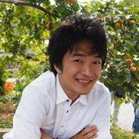 Hiromi Inoue