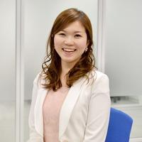 櫻井麻紀子