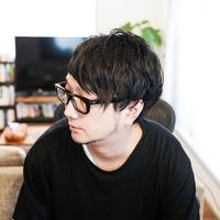 Masayuki Uetani