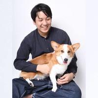 Okubo Taisuke