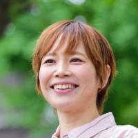伊藤 千鶴子