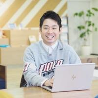 Ryo Hoshika