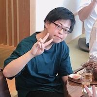 Kai Imagawa