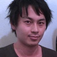 Satoshi Nanya