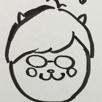 羽田 陽太