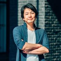 Kenta Mishima