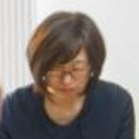 Naho Saito