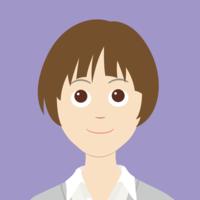Kikuko Shiraishi