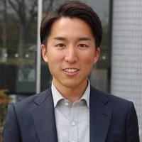 Mitsuru Matsuda