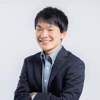 Satoshi Kazama