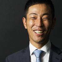 渡邊 圭介
