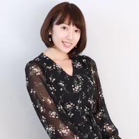Maria Saito