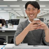 Yasunori Sano