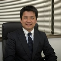 Hiromasa Matsumiya