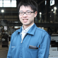 Naoki Nakaba