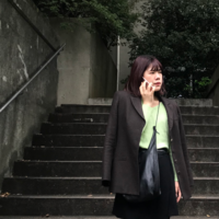 Kiho Sakurai