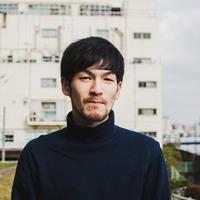 太田 勝博