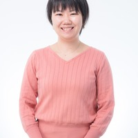 yuko takagi
