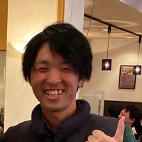 Raisuke Shirabe