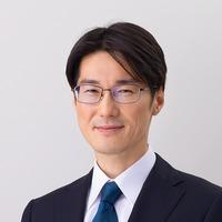 Masaya Takada