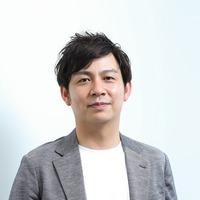 Yukihiro Nomura