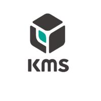 株式会社 KMS