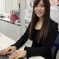 Yui Shiina