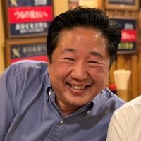 浅田 剛治